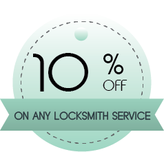 Baldwin Locksmith Store St Louis, MO 314-372-2815